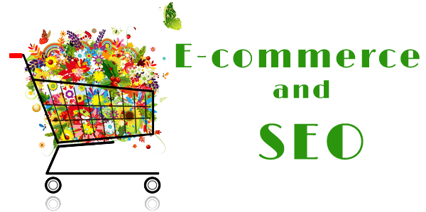 SEO-for-Ecommerce-Websites