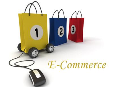 Millburn-Ecommerce-Web-Design