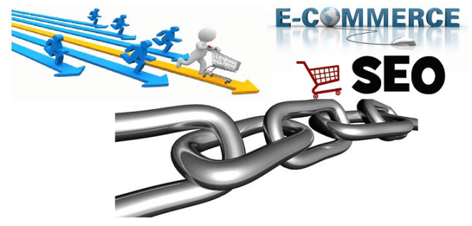 seo-strategies-for-ecommerce-website