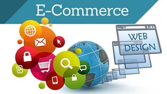 Sir_Darancoh_Consultant_E-Commerce_Web_Design