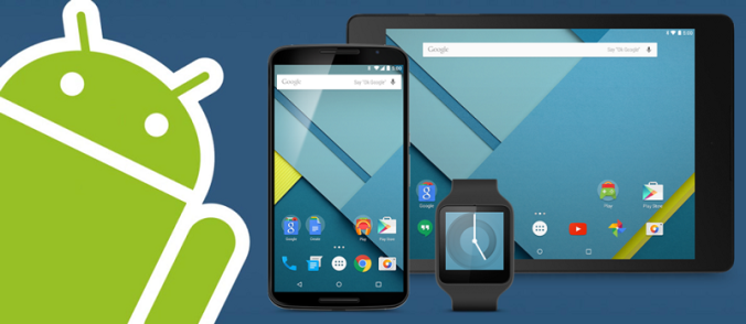 android-application-development-solutions