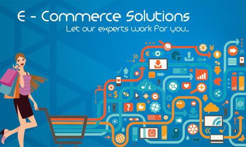 best-ecommerce-development-services-gmark-technologies