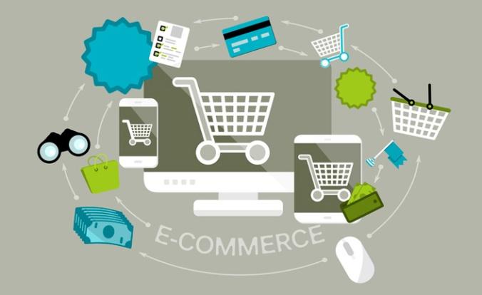 service-ecommerce