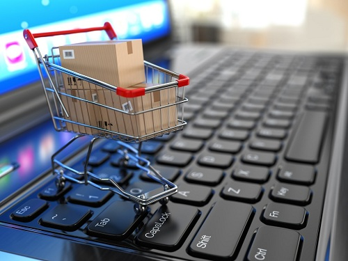ecommerce-webstore-development-company