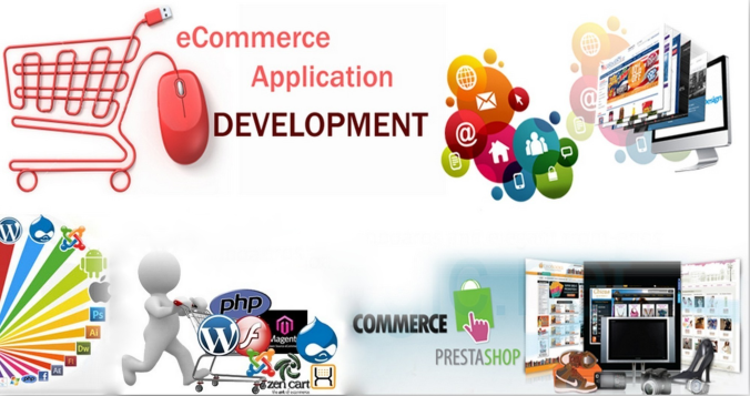 ecommerce_development n design